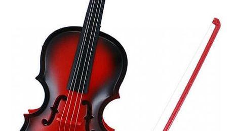 Dětské housle/violoncello se zvukem