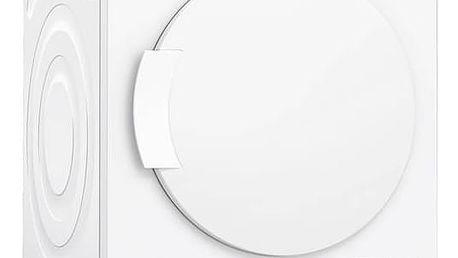 Sušička prádla Bosch WTH83290BY bílá + Doprava zdarma