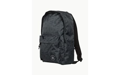 Batoh Converse Edc Poly Backpack