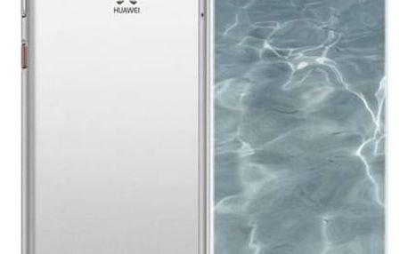 Mobilní telefon Huawei P10 Dual SIM (SP-P10DSSOM) stříbrný Software F-Secure SAFE 6 měsíců pro 3 zařízení (zdarma) + Doprava zdarma