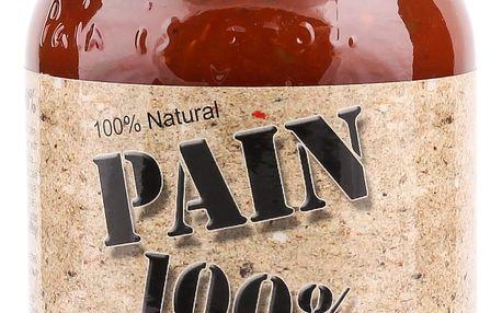 Specialty Foods Inc. Pálivá omáčka Pain 100 % salsa 440 g