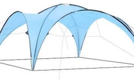 Víceúčelový párty přístřešek Event Shelter | 4,5 x 4,5 m
