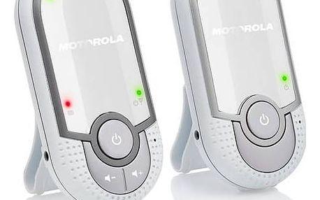 Motorola MBP 11