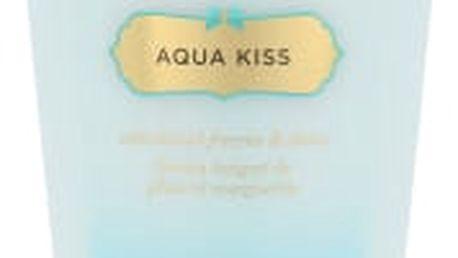 Victoria´s Secret Aqua Kiss 250 ml tělové mléko pro ženy