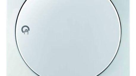 Sušička prádla LG RC8055AH1Z bílá + Doprava zdarma
