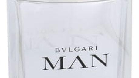 Bvlgari Bvlgari Man 100 ml toaletní voda pro muže