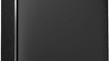 WD Elements Portable - 4TB - WDBU6Y0040BBK-WESN