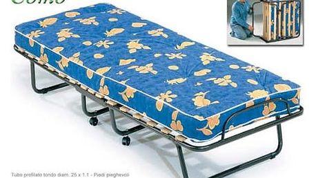 Veraflex COMO skládací postel