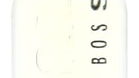 HUGO BOSS Boss Bottled 100 ml EDT M