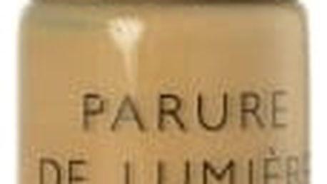 Guerlain Parure De Lumiere SPF25 15 ml makeup tester pro ženy 12 Rose Clair
