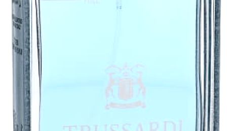 Trussardi Blue Land 100 ml toaletní voda tester pro muže