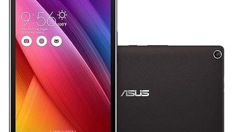 Dotykový tablet Asus 8 Z380KNL 16 GB LTE (Z380KNL-6A015A) šedý + DOPRAVA ZDARMA