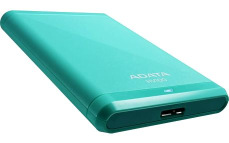 A-Data HV100 1TB (AHV100-1TU3-CBL) modrý