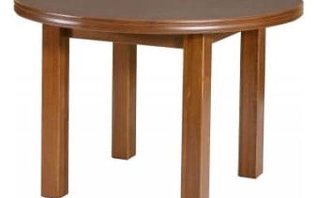 Jídelní stůl STRAKOŠ PO I