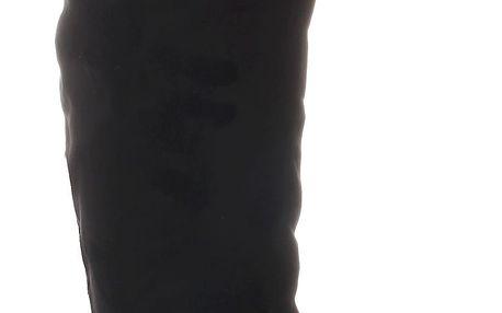Kozačky nad kolena L6269B 40