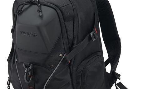 "DICOTA batoh Backpack E-Sports 15""-17.3"" - D31156"
