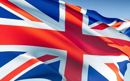 Angličtina pro pokročilé - příprava na zkoušku FCE - kurz ve skupině 6-10 osob