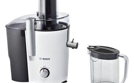 Odšťavňovač Bosch MES25A0 (Vystaveno na prodejně 5800139941)
