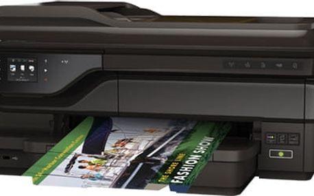HP Officejet 7612 - G1X85A