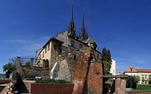 TuristServis.cz