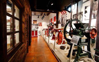 Muzeum řeznictví