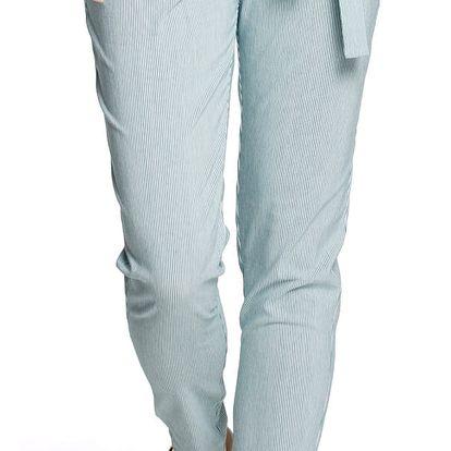 Dámské kalhoty model 94523 Moe L