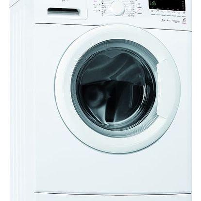 Automatická pračka Whirlpool AWS 63013