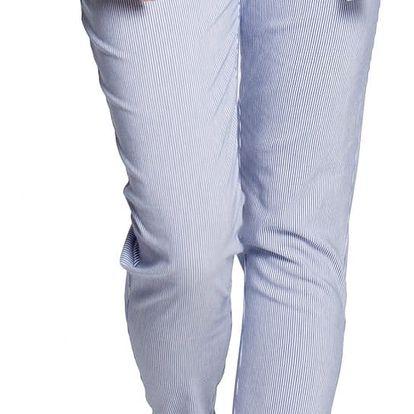 Dámské kalhoty model 94522 Moe L