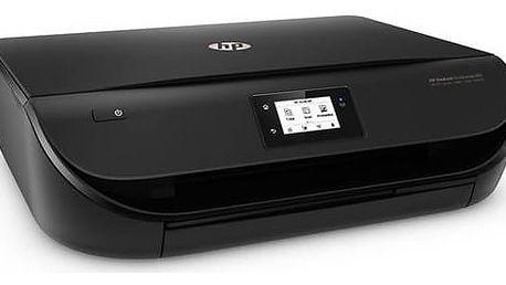 Tiskárna multifunkční HP Deskjet Ink Advantage 4535 All-in-One (F0V64C#A82)