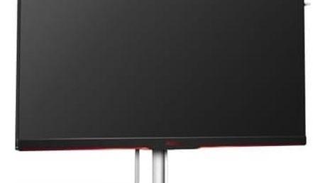"""AOC AG322QCX - LED monitor 31,5"""""""