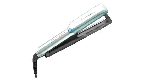 Žehlička na vlasy Remington S8700 PROtect Straightener
