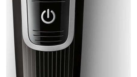 Zastřihovač vousů Philips Series 3000 QG3320/15 víceúčelový zastřihovač 3v1