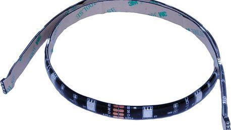 OPTY Variety 60, RGB, 60 cm, samolepící - OPTY 4P60RGB