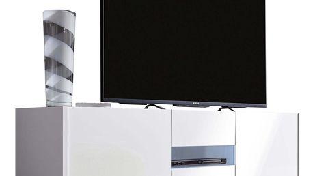 TV komoda IMOLA