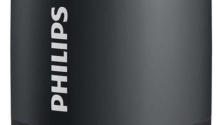 Bezdrátový reproduktor Philips BT50B/00