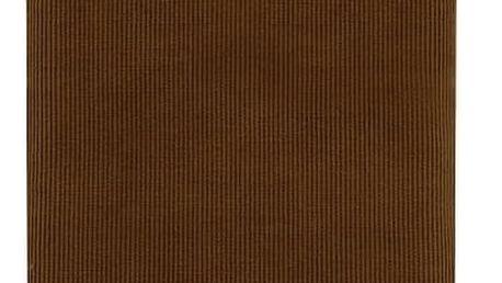 Pouzdro na tablet SPEEDLINK CORADO Cord Sleeve, pouzdro pro tablety 7 palců, hnědé (brown)