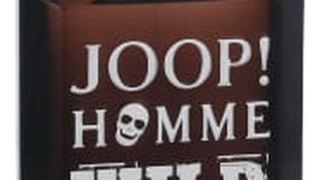 JOOP! Homme Wild 125 ml toaletní voda pro muže
