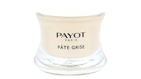PAYOT Dr Payot Solution Pate Grise Purifying Care 15 ml noční pleťový krém W