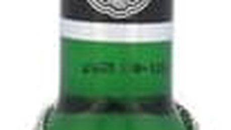 Brut Classic Special Reserve 88 ml EDC M
