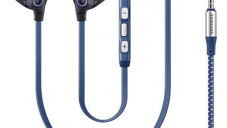 Samsung Knob, modré - EO-IA510BLEGWW