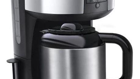 Kávovar Russell Hobbs Chester Thermal 20670-56