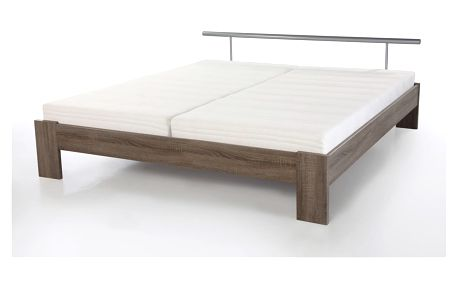 Futonová postel MARGO 180