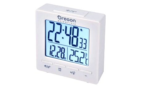 Meteostanice OREGON SCIENTIFIC RM511W