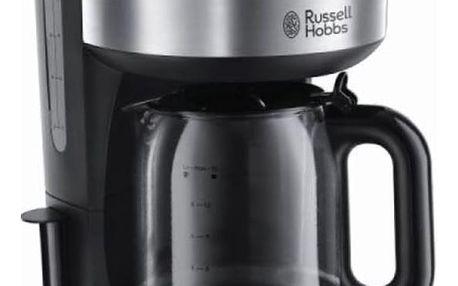 Kávovar Russell Hobbs Oxford 20130-56