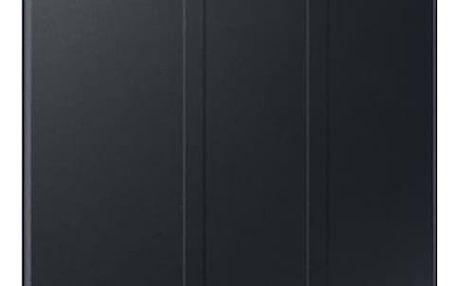 Samsung EF-BT580P polohovací pro Galaxy Tab A, černá - EF-BT580PBEGWW