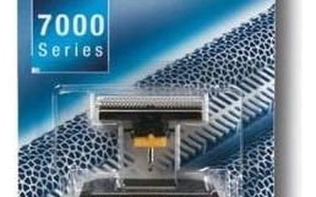 Příslušenství pro holicí strojky Braun CombiPack Syncro - 30B černé + Doprava zdarma