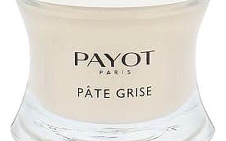 PAYOT Dr Payot Solution Pate Grise Purifying Care 15 ml noční pleťový krém W