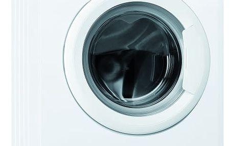 Whirlpool AWS 63013 bílá