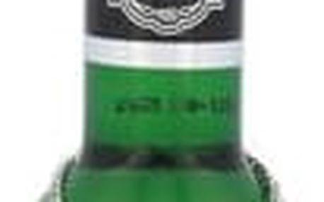 Brut Classic Special Reserve kolínská voda 88ml pro muže