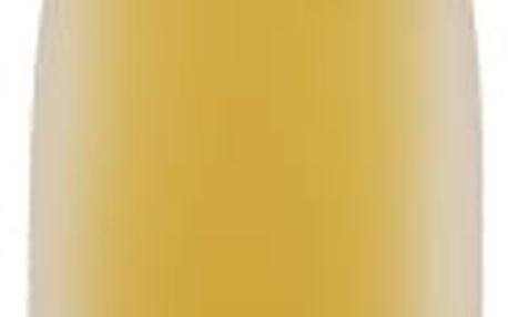 Clinique Aromatics Elixir 25 ml parfémovaná voda pro ženy